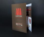 Lantieri Depliant 1