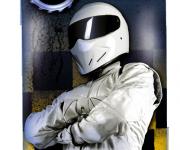 Flow pack Top Gear Lamincards