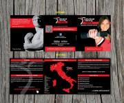 brochure-3-ante-individual-training-maniac-studio