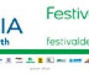 Festival Internazionale dell'Ambiente ADV