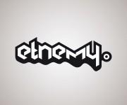 etnemy 4