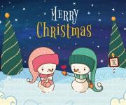 Couple-snowman-banner-3-creat