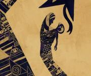 Il nome segreto di Ra