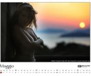BE! Magazine 2012 Calendar