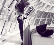 Dinamica Fashion