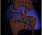 l_ombra_della_notte.2005