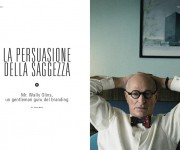 kudos_autumn2011_ Wally Olins