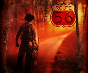 cover cd route 56