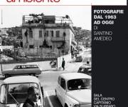 Locandina Mostra Fotografica