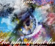 Adv Gaia World