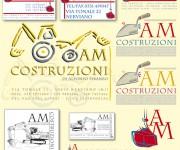 Brand AM Costruzioni