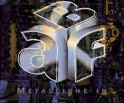ABF-alluminio-ideazione logo-brochure