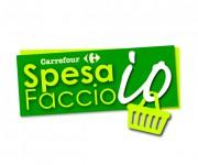 Spesa_faccio_io