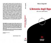Copertina libro per Armando Editore