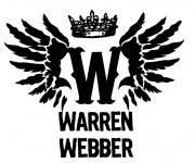 logo Warren Webber