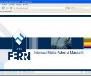 ferrimix_sito