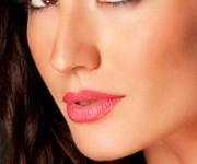 lara ciullo, beauty,