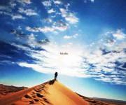 deserto - http://it.fotolia.com/id/11940752