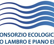 Consorzio Ecologico alto Lambro e piano Erba