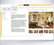 Web Design e Redazione testi