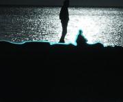 Concorso portfoglio fotografico progetto Unicef