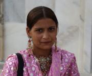 indiana2