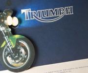 Invito Triumph