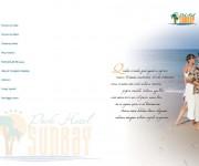 sunbay_brochure_pagina_2