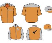 formula3_abbigliamento