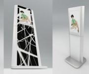 rendering_3d_design_industriale_06