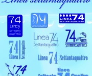 Brand Linea 74