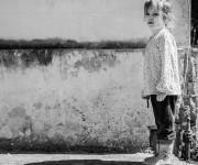 Daniele Panareo Fotografo Lecce - RITRATTO-2222
