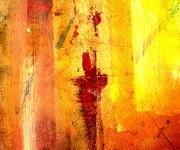 Monde_Fantastique_sentinel_02_digital_image_2014