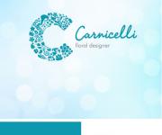 Logo Carnicelli