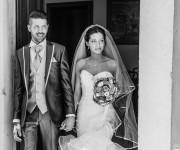 Matrimonio Moratti Wedding Photographer