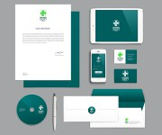 Self_promotion_farmacia_stadio_mockup