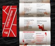 TeatroFontana_calendario14-15a