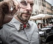 Matrimonio Brescia- 6 Giugno 2015 (92)