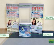 Desk_promoter_roll_up_pvc_banner_repartostampa