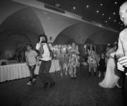 Matrimonio Brescia- 6 Giugno 2015 (191)