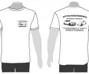 T-Shirt promozionale