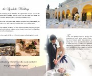 HM_BROCHURE WEDDING-web_Pagina_4