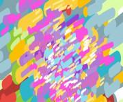 colorAZIONIvettoriali n.1