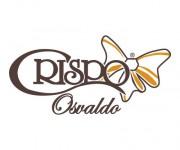 Logo Crispo