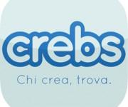 Crebs > Profilo professionale Sandro Carrus