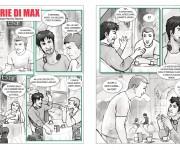 Max-amicolavoro-3
