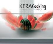 copertina-catalogo keracooking