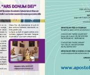 APOSTOLATO SALVATORIANO: Brochure 2012, progetto grafico e impaginazione-pagine interne5