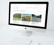 lande_portfolio