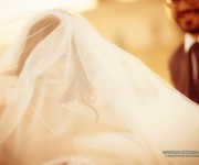 D1X20965-1 - Fotografo Matrimoni Lecce e Salento
